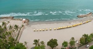 decameron all inclusive cartagena